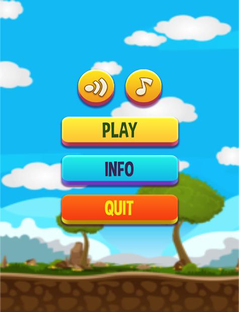 Word Hunt – Puzzle-Quiz-Hidden Image-4 Pics 1 Word