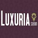 Luxuria Salon & Spa icon