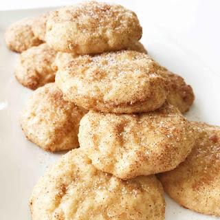 Vegan Banana Cookies Recipes.
