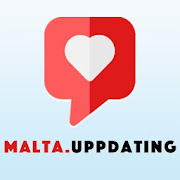 Malta Dating.