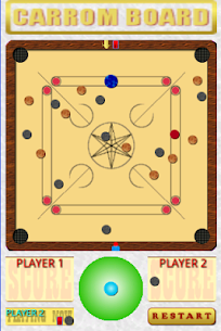 Carrom Board App Download For Android 4