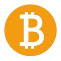 Bitcoin Money icon