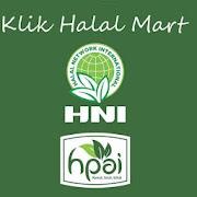 App Klik Halal Mart HPAI apk for kindle fire