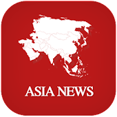 Asia News - Asia News Channel