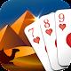 Pyramid Gin Rummy (game)