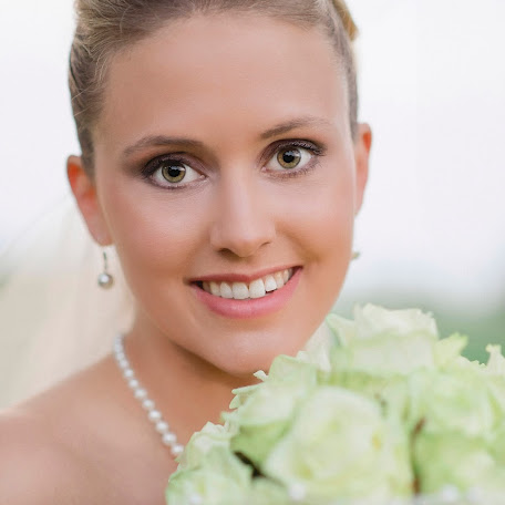Hochzeitsfotograf Tom River (tomriver). Foto vom 28.06.2015