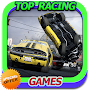 Best Racing Games Reviews icon