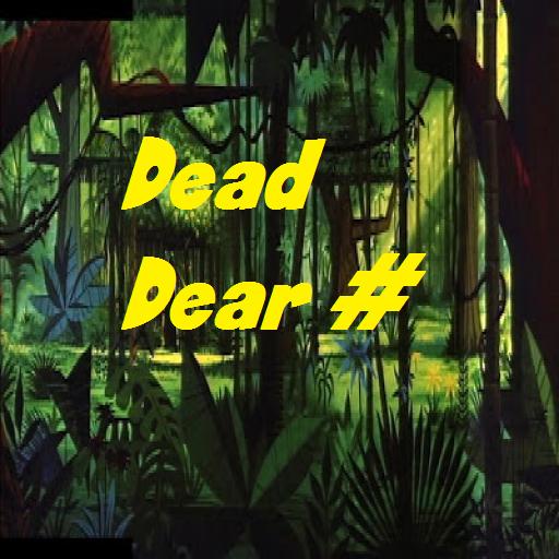 DEAD DEAR