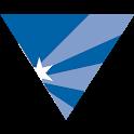 Diamond Bank Mobile Banking icon