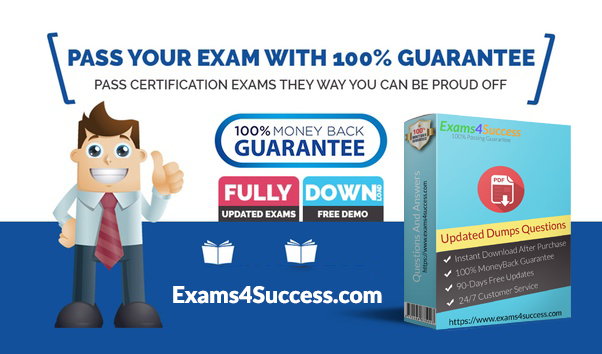 2019 Updated Python Institute Pcap 31 02 Exam Dumps