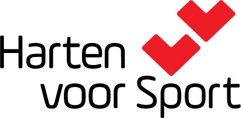 logo harten voor sport new.jpg