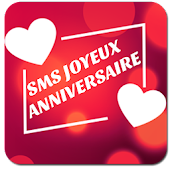 Top Sms Happy Birthday French