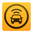 Easy - taxi.. file APK for Gaming PC/PS3/PS4 Smart TV