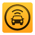 Easy - taxi, car, ridesharing apk