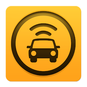 Easy - taxi, car, ridesharing