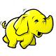 Big Data And Hadoop apk
