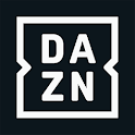 DAZN: Live Sports Streaming icon