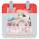 PhotoCalendar - Personalised photo calendar 2021 APK
