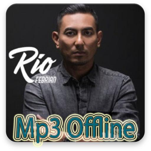 Lagu Rio Febrian Album Lengkap