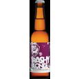 Logo of Brewdog Trashy Blonde