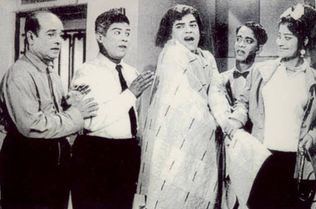 Pre-2000's Malayalam Movies I Chitramela