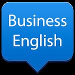 Business English Test