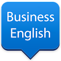 Business English Test icon