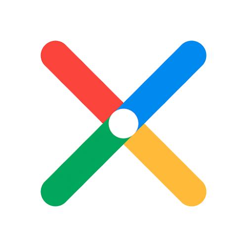 X Launcher 1.3.5
