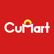 CuMart - Murah & Berkualitas Online Shopping