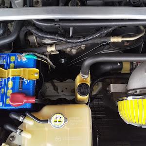 ロードスター NCEC RSのカスタム事例画像 ⭐たーさん⭐さんの2020年07月30日21:01の投稿