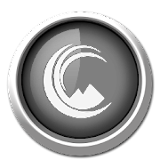 Jackman White - Icon Pack