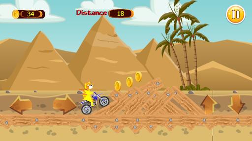 My Tom Climb 1.0 screenshots 6