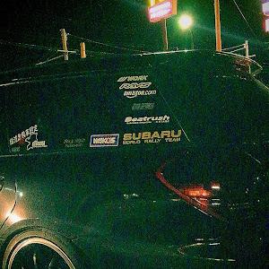 レガシィツーリングワゴン BP5 TA-BP5 2.0GT AWD  5MTのカスタム事例画像 ましろと、たみおさんの2018年12月07日20:23の投稿