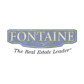 Fontaine Family - Real Estate