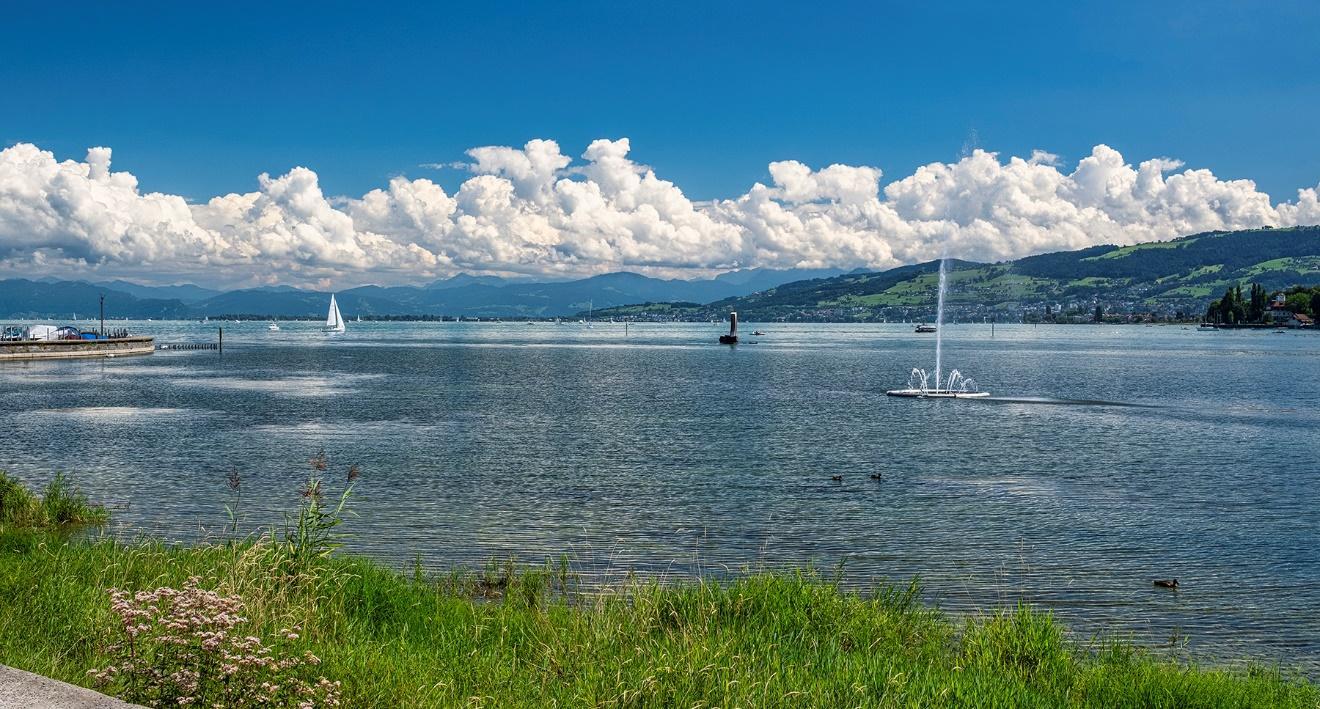 C:\janka\sajat\Jogász Cafe\Bodeni-tó_Bagó Tünde\Rajnától Rajnáig a Bodeni-tó mellett\Fotó2.jpg