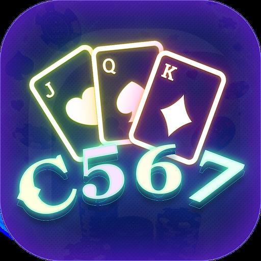 C567 VIP - Game danh bai 2017 博奕 App LOGO-硬是要APP