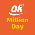 Archivio Million Day - MillionDay icon