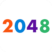 2048 Puzzle Endless | 1010 Creative