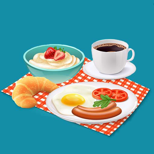 Baixar Recipe Book : Free Recipes para Android
