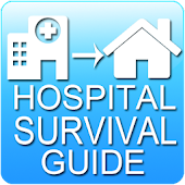 Hospital Survival Guide