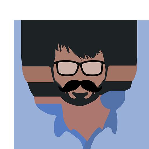 Göktuğ ULAŞ avatar image