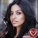 LatinAmericanCupid - Latin Dating App icon
