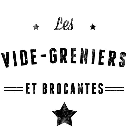 GRATUIT TÉLÉCHARGER BROCABRAC