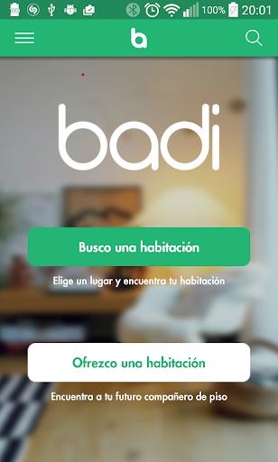 Badi - Alquiler habitaciones