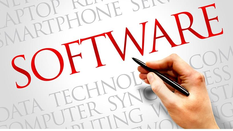 ICT Tenders: In search of software.