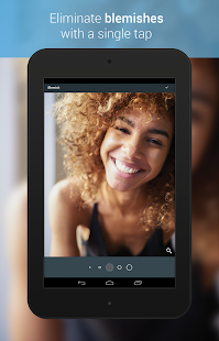 Download Photo Editor by Aviary APK