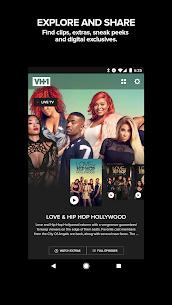 Watch VH1 Online Free 1