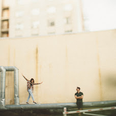 Свадебный фотограф Валерий Труш (Trush). Фотография от 10.05.2018