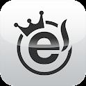 eSmokeKing Mobile Shop icon