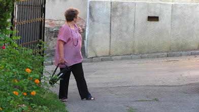 Photo: (2012.08.28) - Fotograf amator